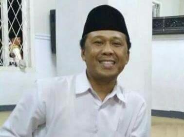 Pilpres 2019, NW Komit Dukung dan Siap Menangkan Jokowi