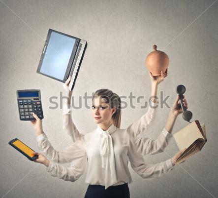 cara-cerdas-menggunakan-gadget