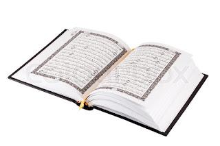 Surat Al Fiil (Gajah) 5 Ayat - Al Qur'an dan Terjemahannya