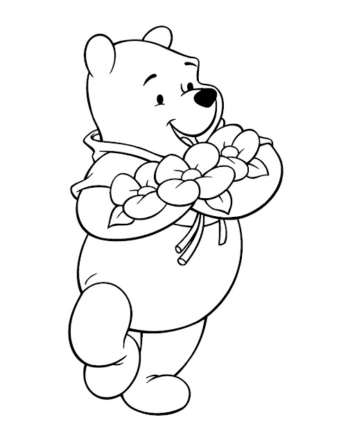 Similar Coloring Pages