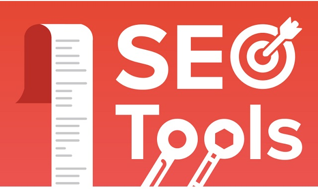 What SEO tools are right for your business