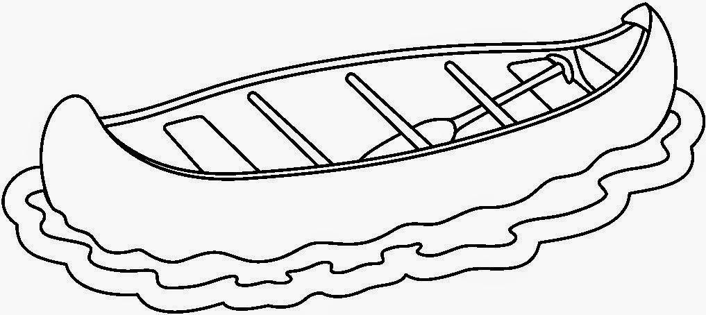 Maestra de Primaria: Medios de transporte acuáticos para