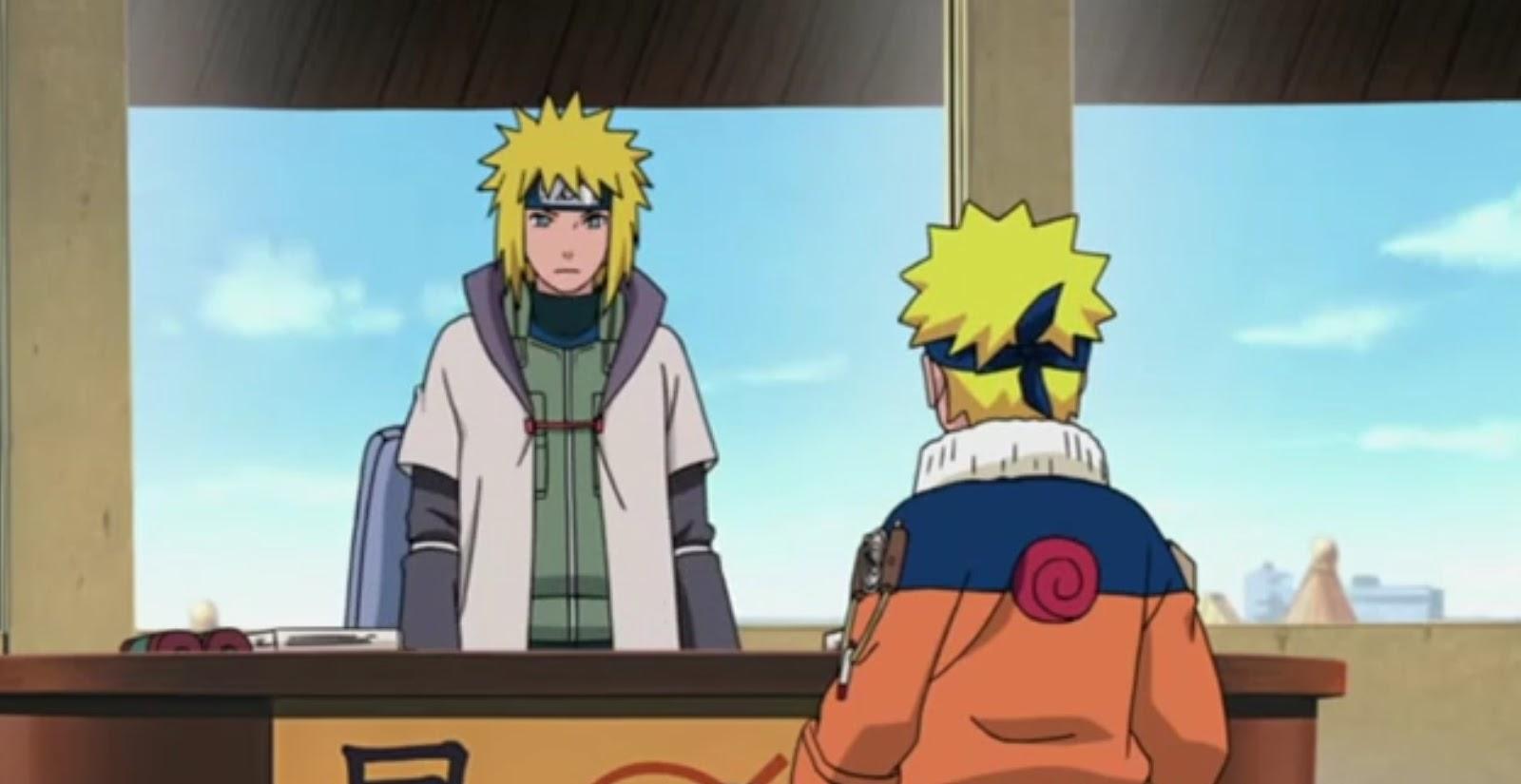 Naruto Shippuden Episódio 437, Assistir Naruto Shippuden Episódio 437, Assistir Naruto Shippuden Todos os Episódios Legendado, Naruto Shippuden episódio 437,HD