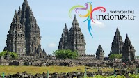 Traveloka Secara Resmi Jadi Co-Branding Wonderful Indonesia