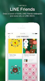 Kode Lag LINE & Whatsapp Bikin Crash Hp Temen