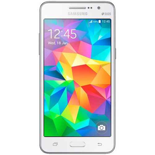 download usb driver samsung galaxy grand prime sm-g531h