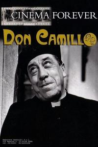 Watch The Little World of Don Camillo Online Free in HD