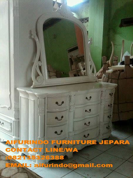 Furniture French style,mebel French mewah,mebel sofa tamu French style,French furniture jepara,jepara mebel French style,kamar set French style.furniture  French vintage duco French cat putih,tokojati.net jual mebel jepara,code A1176 kabinet french style jepara,kabinet french duco putih,kabinet french duco white painted,JUAL MEBEL JEPARA#MEBEL KLASIK#MEBEL UKIR#MEBEL UKIRAN#MEBEL JATI JEPARA#MEBEL DUCO#TOKOJATI JEPARA#TOKO MEBEL JATI#TOKO JATI#TOKO FURNITURE JEPARA#TOKO MEBEL JEPARA#MEBEL JEPARA HAND MADE#MEBEL JATI JEPARA#MEBEL UKIR JEPARA#MEBEL DUCO JEPARA#MEBEL CLASSIC JEPARA#MEBEL UKIRAN JEPARA