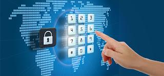 aprenda a proteger sua conta e ficar mais seguros de fraudes