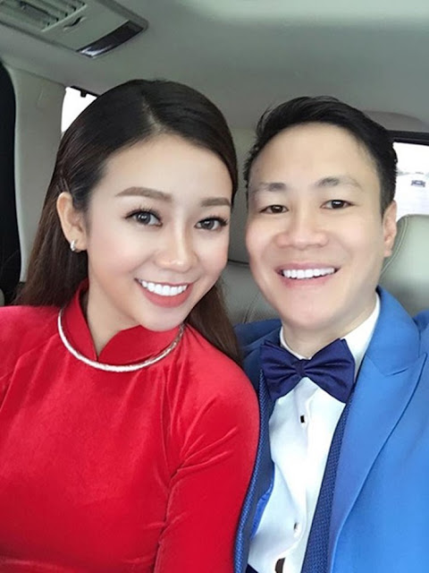 Dating App/PINOY YAN