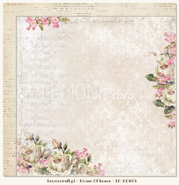 https://lemoncraft.pl/shop/pl/kolekcja-dom-roz/4949-dwustronny-papier-do-scrapbookingu-dom-roz-03.html