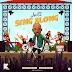 DOWNLOAD MP3: Joe EL – Sing Along