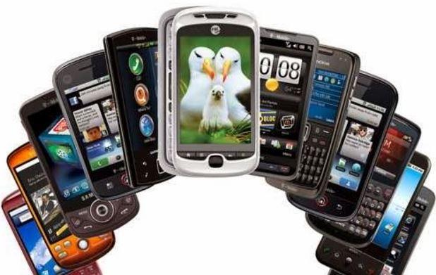 5 Alasan Mengapa Bisnis Jual Beli Handphone Murah Begitu Menjanjikan
