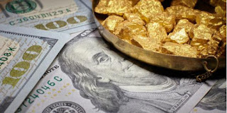 Bugün gram altın çeyrek altın fiyatı ne kadar? Dolar kuru kaç TL?