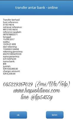 Hub.Siti Hapsoh 085229267029 Jual Peninggi Badan Ampuh Tambrauw Distributor Agen Stokis Toko Cabang Tiens