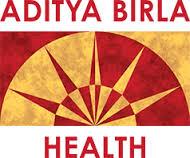 Aditya Birla Health Insurance Customer Care Number