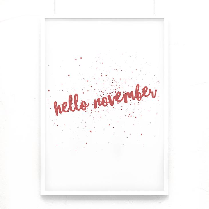 Hello-November-2016-Vivi-Brizuela-PinkOrchidMakeup