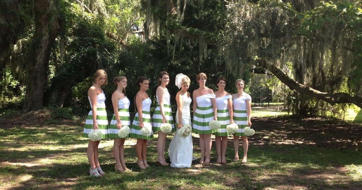Weddings With Leah: Amy + Ben Unique Wedding Ideas