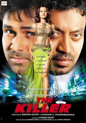 The Killer 2006 Bollywood Hindi Movie In 300mb Download