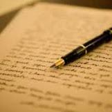 Teks Anekdot - Pengertian, Ciri-ciri, Struktur Dan Contoh Teks Anekdot