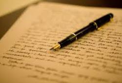 16 Contoh Kalimat Menggunakan Kata Ganti Ku Kau Mu Dan Nya