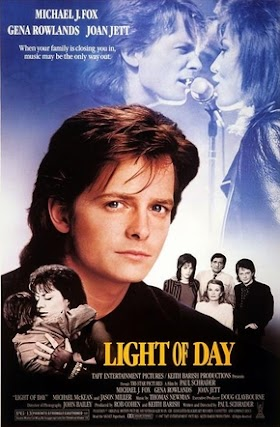Luz da Fama (1987) Legendado - EXCLUSIVO - ASSISTIR ONLINE