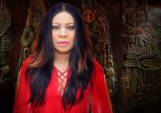 monalisa chinda magazine pictures