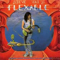 [1984] - Flex-Able