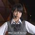 "18th Single ""Nogikoi Real"" - Ikuta Erika (English Subtitles)"