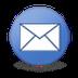 Icon - Icon Untuk Design Blog