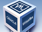 Install VirtualBox di Linux Fedora 27 Workstation