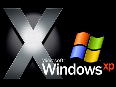 Windows xp professional sp3 Serial Key Numbers