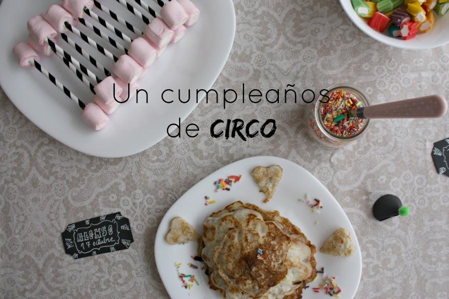 http://mediasytintas.blogspot.com/2015/10/un-cumpleanos-de-circo.html