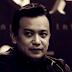 """Blogger Thinking Pinoy: """"NAGDIDILIM NA ANG KINABUKASAN NI ANTONIO TRILLANES."""""""