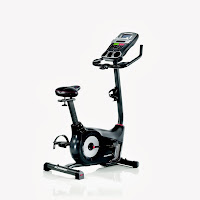 Comparing the features and differences between the Schwinn 170 and Schwinn 130 Upright Exercise Bikes