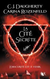 https://lacaverneauxlivresdelaety.blogspot.fr/2017/01/le-feu-secret-tome-2-la-cite-secrete-de.html