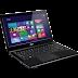 Acer Aspire E1-432, Si Tipis Yang Bersahabat