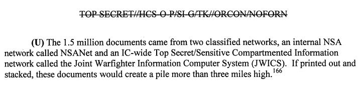 Snowden jakiego nie znacie - od młodości po kontakt z ...