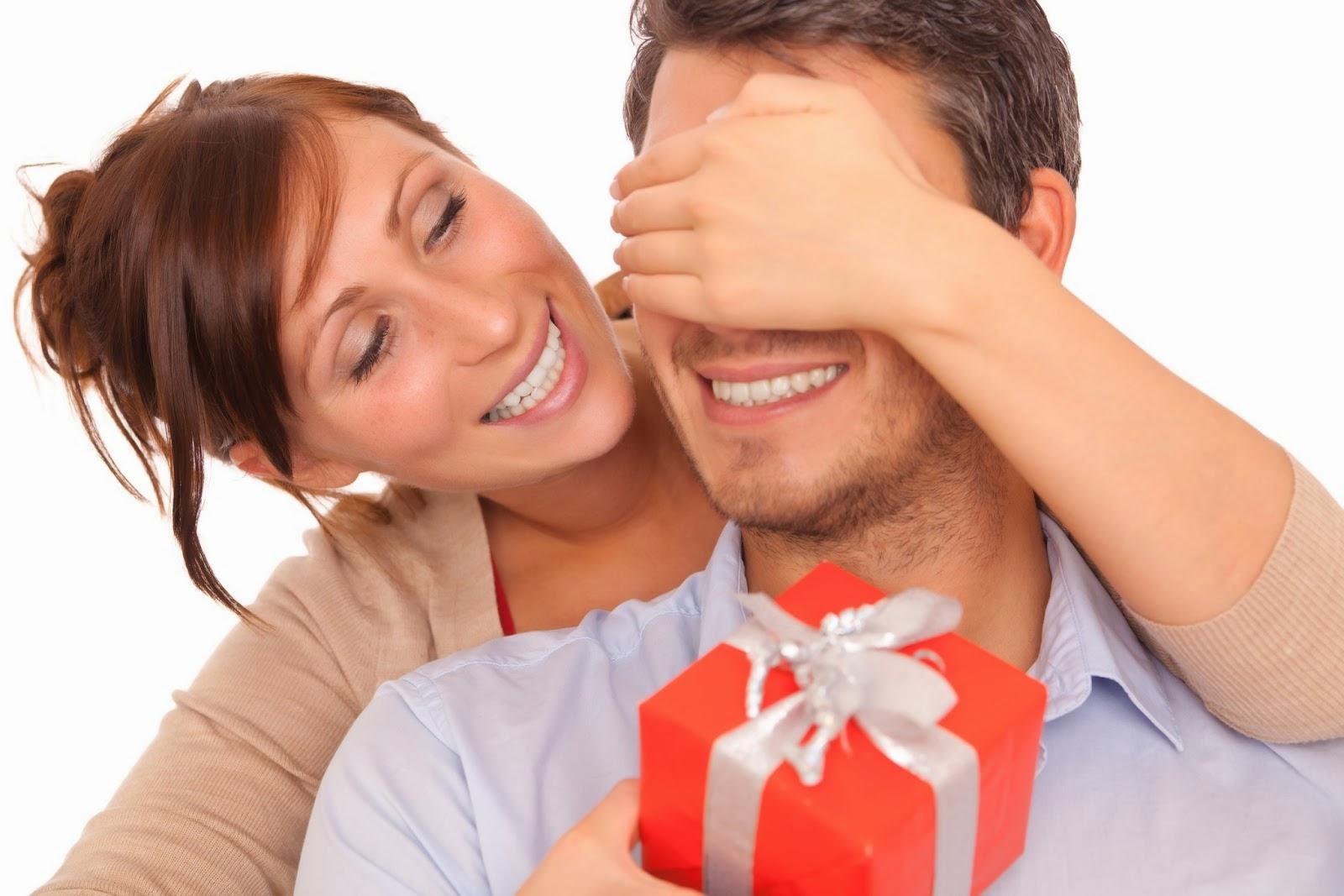 Любовницей женой хочу найти негритянку для мужа и сделать подарок ему