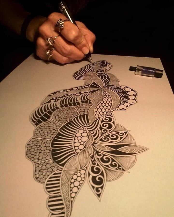 05-thisisdoodling-Doodling-www-designstack-co