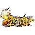 Dragon Ball Legends (mobile) traz lutas 3x3 contra o mundo