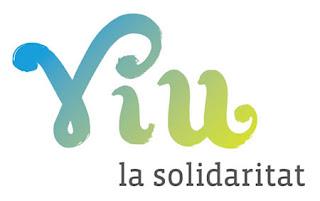 El IVAJ abre la inscripción para los campos de voluntariado juvenil de invierno de 'Viu la Solidaritat'