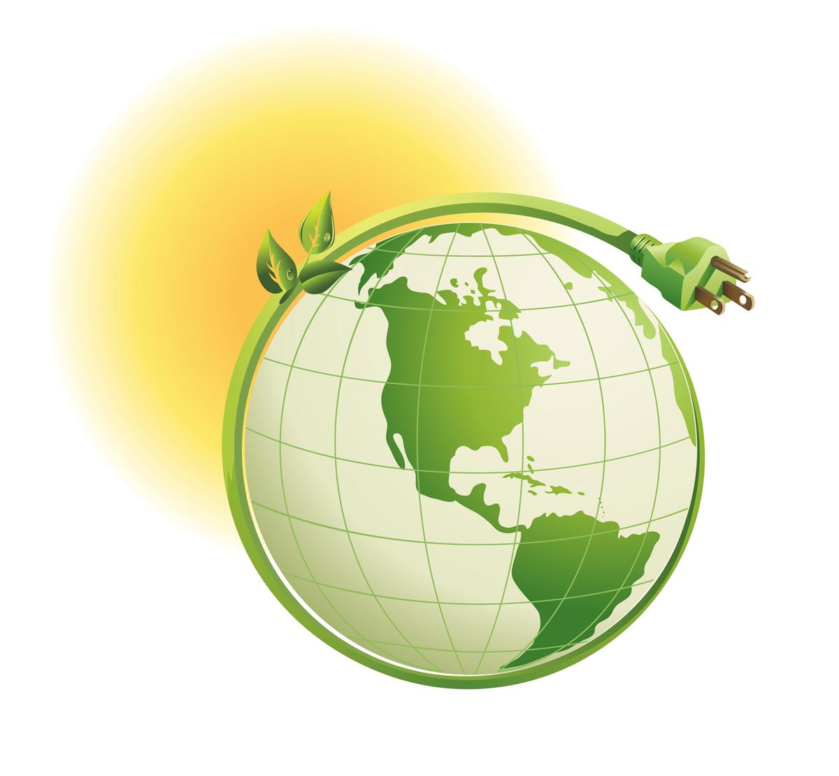 mengapa sumber energi terbarukan perlu disubsidi