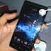 Sony Xperia J Philippines Price, Release Date, Complete Specifications, In the Flesh Photos : Arriving this Yuletide Season!