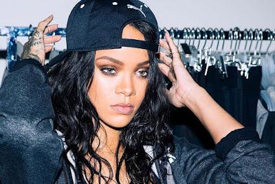 New Penty Rihanna X Puma Creepers Colorways Terbaru Segera Rilis