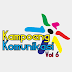 Kampoeng Komunikasi Vol.6: Creativity Celebration of Communication