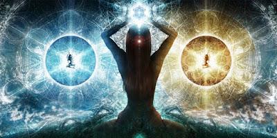 Вечерняя медитация - За пределами двойственности
