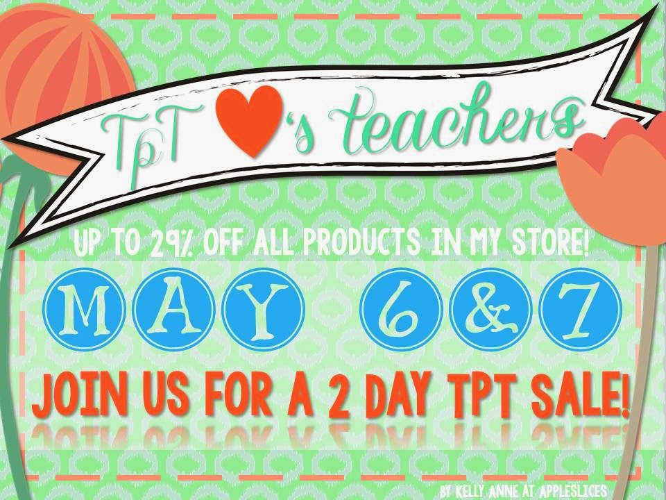 http://www.teacherspayteachers.com/Product/FREE-TpT-Hearts-Teachers-Sale-Button-Appleslices-1228540