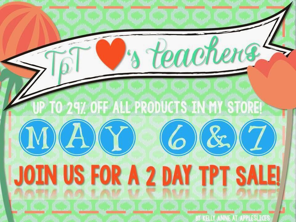 http://www.teacherspayteachers.com/Product/FREE-TpT-Hearts-Teachers-Sale-Button-Appleslices-1228540