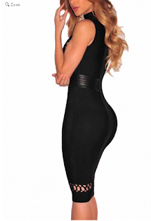 http://www.cutewe.com/women-s-sexy-sleeveless-hollow-out-bodycon-clubwear-party-casual-dress-html.html